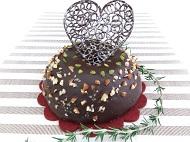 ドームショコラ~Dome chocolat~